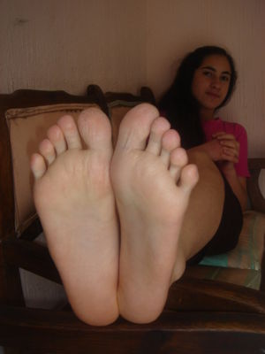 Feet Feet Mix 683 High Definition Porn..