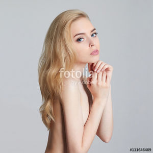 """""""sexy beautiful young blond.."""