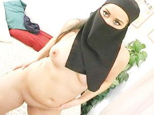 Hottest Arabian Sex Pics 2 - Hotpics.cc