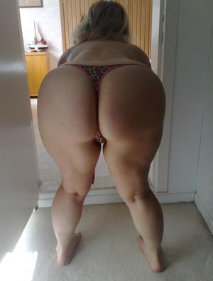 Big Booty Amateur,Homemade Amateur Big..