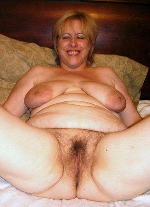 bbw mature granny whores 4860 -..