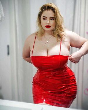 BBW DRESSED - Pics - sexhubx