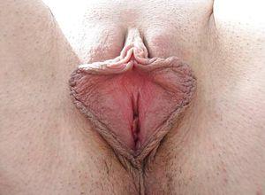 big pussy lips, Photo album by Skh007..