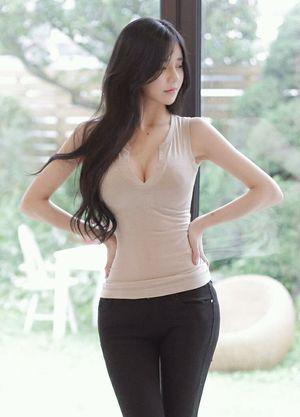 Lee Soo Bin клуб..