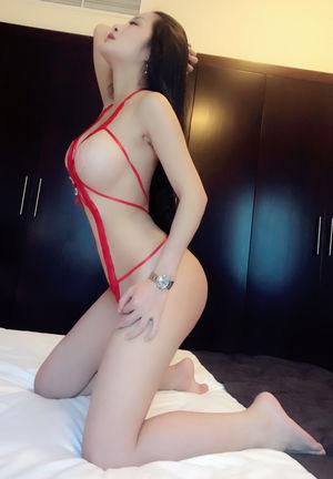New girl amy come dubai - Dubai..