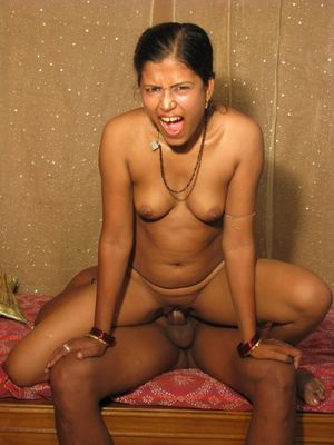 Indian girl AnalToyed And Anal..
