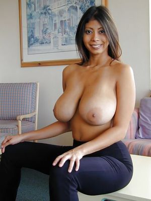 Insane tits Milf Sorted: by position..