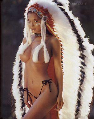 Индейцы майя порно