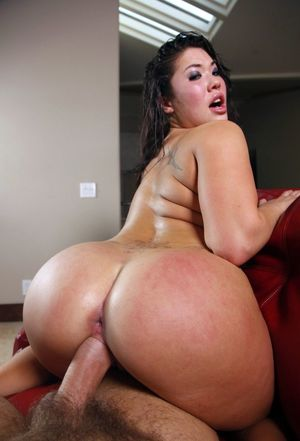 Japanese big ass milf - Ass - XXX videos