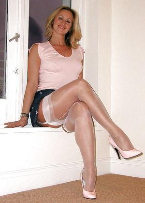 Joanne Bache - Pics - zoloshakar.top 46