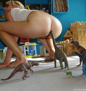 Dinosaur pornsex pictures smut images