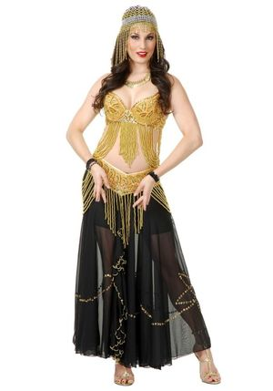 Belly dancing outfit Belly Dancing..