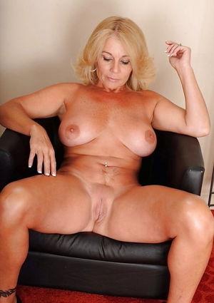 Hot Mature Ladies-100 画 像 -..