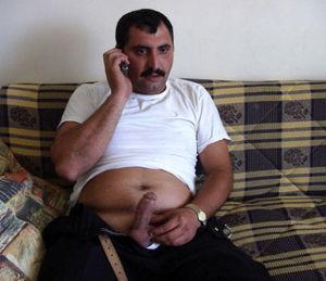 Porn Core Thumbnails : arab..