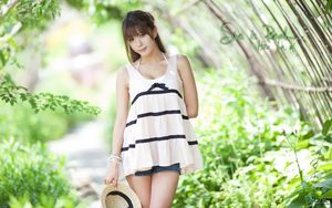 Asian Girls Wallpapers HD HD Wallpapers
