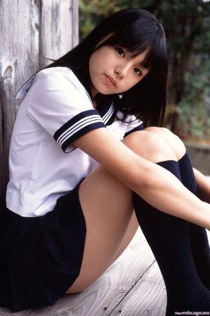 japanese schoolgirl sex..
