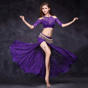 2017 Sexy Lady Women Belly Dance..