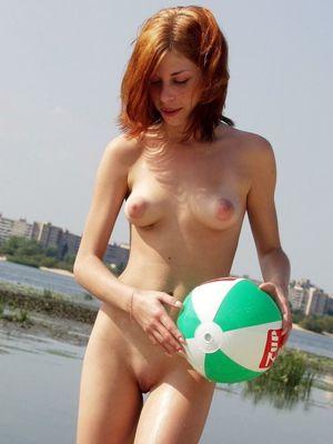 hot sexy girls -
