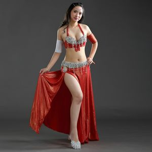 oriental dance costumes pollywood..