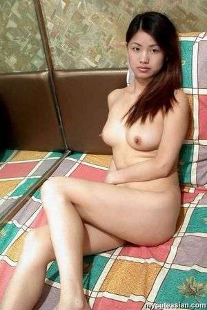 Asian amateur gfs homemade photos