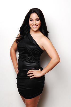 Ashley Walker - Galatasaray Sözlük