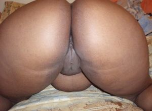 A Thick Mature BBW(Could this be your..