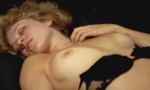 Download Sex Pics Chloe Sevigny The..
