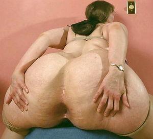 MysteriaCD - Big Booty Phat Ass Pics..