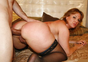 Milf ass sex movies - MILF - XXX videos