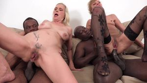 Free black milf clips - Hot Nude Photos