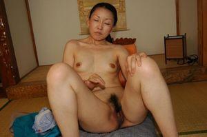japanese mature-Yukie-Ishikawa - Free..