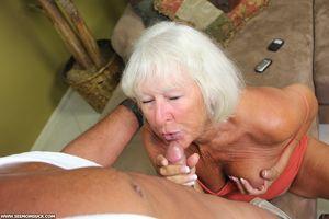 Jeanie Pepper Suck Cock Porn Videos..