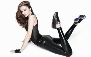 Miranda Kerr girl model beauty HD..