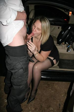 Horny young blonde girlfriend molly..