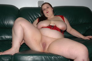 Spicy Plumpers Tube Free porn Bbw..