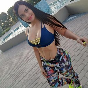 Marianny Garcia 07 - ImagenUP