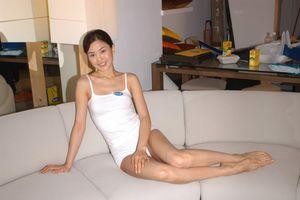 Sung Hi Lee Photos