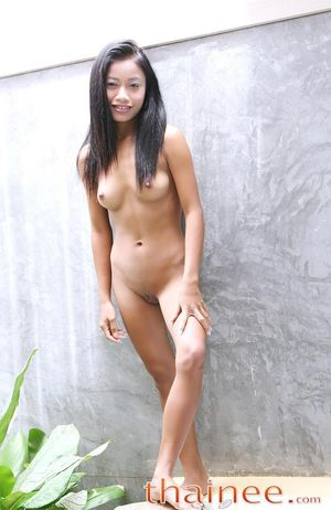asian cutie thai