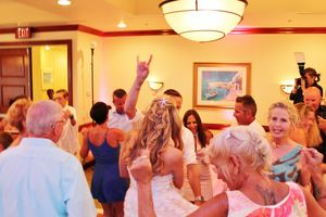 West Palm Beach Florida Wedding DJ (4)..