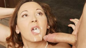 Cindy vela nude-excellent porn