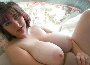 Big naturals saggy a boobs - Pics -..