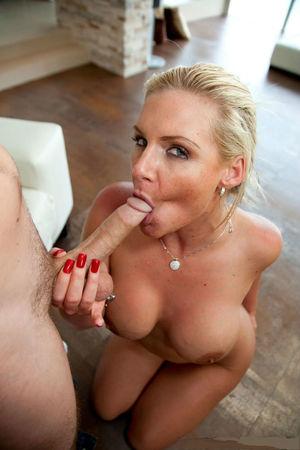 Alexis texas porn movies - Best porno