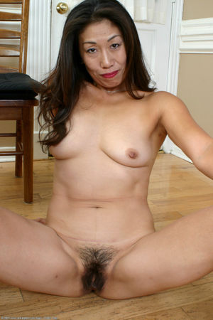 han018TOB_140637052.jpg Porn Pic From..