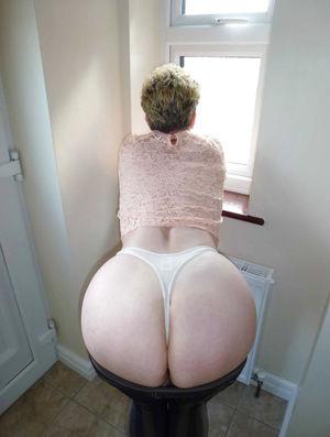 Porn Core Thumbnails : big ass,big..