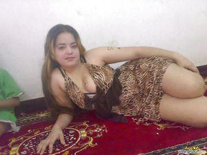 Arab collection 14 - 37 beelden van..
