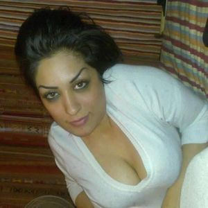 Make A Dating With Margao Escort Girl..