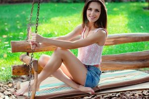 Russian brides online now july cannot..