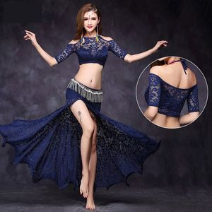 Cheap sexy belly dance, Buy Quality..