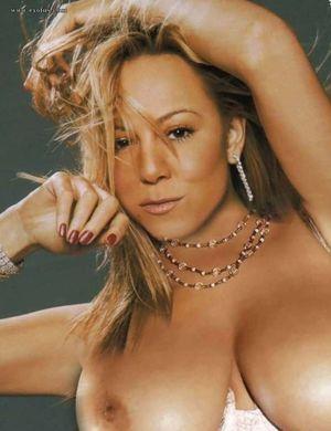 fake-celebrities-sex-pictures/mariah-c..
