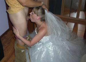 Voyeuy Jpg la mariée est une salope